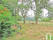 Villa on 2958m2 of land with view to the Pyrenees Ref # MP9053 image 11