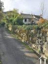 Imposing village to renovate with a walled garden of 2000m2 Ref # MPDJ002 image 5