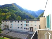 Lovely apartment with beautiful mountain views facing south in a mountain village Ref # MPDJ011 image 19