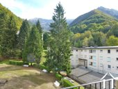 Lovely apartment with beautiful mountain views facing south in a mountain village Ref # MPDJ011 image 3