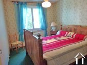 Lovely apartment with beautiful mountain views facing south in a mountain village Ref # MPDJ011 image 13