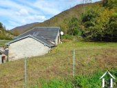 Stone house with 300m2 of garden and 1.47ha of land not attached Ref # MPDJ012 image 17