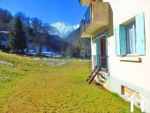 Apartment in a mountain village  Ref # MPDK003 image 2