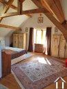 Beautiful stone house 180m2 on 8000m2 of land Ref # MPDK045 image 13