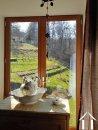 Beautiful stone house 180m2 on 8000m2 of land Ref # MPDK045 image 19
