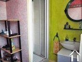 Charming village house 100m² with garden and swimming pool Ref # MPDK046 image 43