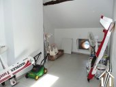 Charming village house 100m² with garden and swimming pool Ref # MPDK046 image 28