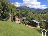 Mountain house with wonderful view Ref # MPDK047 image 8