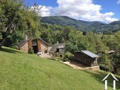 Mountain house with wonderful view Ref # MPDK047 image 21