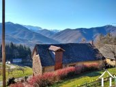 Mountain house with wonderful view Ref # MPDK047 image 23