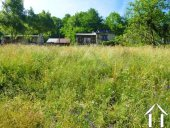 Stone house to renovate on 500m2 of land Ref # MPDK048 image 17