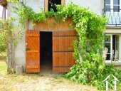 Mountain house with garden and views Pyrenees Ref # MPDK050 image 11