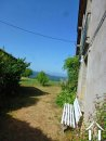 Mountain house with garden and views Pyrenees Ref # MPDK050 image 2