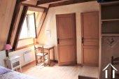 Impressive house 'en pierre' with chambres d'hôtes plus 2 gites Ref # MPLS1013 image 13