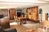 Impressive house 'en pierre' with chambres d'hôtes plus 2 gites Ref # MPLS1013 image 6
