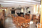 Impressive house 'en pierre' with chambres d'hôtes plus 2 gites Ref # MPLS1013 image 7