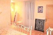 Impressive house 'en pierre' with chambres d'hôtes plus 2 gites Ref # MPLS1013 image 9
