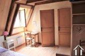 Impressive house 'en pierre' with chambres d'hôtes plus 2 gites Ref # MPLS1013 image 14