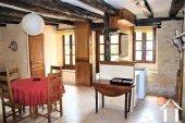 Impressive house 'en pierre' with chambres d'hôtes plus 2 gites Ref # MPLS1013 image 16