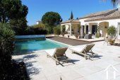 Immaculate house close to Pézenas Ref # MPMLP477 image 1