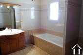Lovely villa with a swimming pool, open views Ref # MPMLP478 image 29