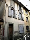 Ancient building stone to renovate entirely in Saint Girons Ref # MPOA1856 image 3