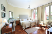 Luxury Hotel/B&B or large family home near to Carcassonne and Albi Ref # MPOP0033 image 2