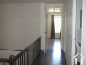 19th Century Manor house near Carcassonne Ref # MPOP0064 image 28