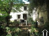 19th Century Manor house near Carcassonne Ref # MPOP0064 image 34