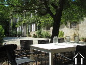 19th Century Manor house near Carcassonne Ref # MPOP0064 image 10