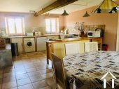 Beautiful house with gite in great location and amazing views! Ref # MPOP0072 image 37