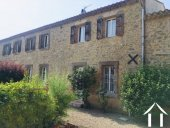 Beautiful house with gite in great location and amazing views! Ref # MPOP0072 image 17