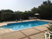Beautiful house with gite in great location and amazing views! Ref # MPOP0072 image 4