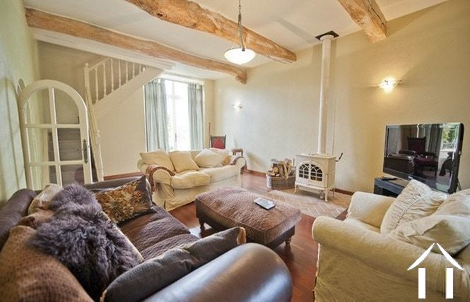Beautiful house with gite in great location and amazing views! Ref # MPOP0072 image 48