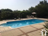 Beautiful house with gite in great location and amazing views! Ref # MPOP0072 image 3