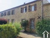 Beautiful house with gite in great location and amazing views! Ref # MPOP0072 image 33