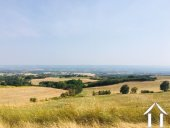 Beautiful house with gite in great location and amazing views! Ref # MPOP0072 image 40