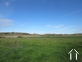 Lovely building plot 2199m2 . Ref # MPP8024 image 1