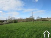 Lovely building plot 2199m2 . Ref # MPP8024 image 2