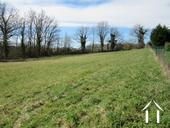 2 constructible Grounds with CU, one of 1833m2 and the second of 2100m2. Ref # MPP8048 image 1