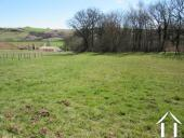 2 constructible Grounds with CU, one of 1833m2 and the second of 2100m2. Ref # MPP8048 image 2