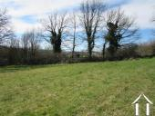 2 constructible Grounds with CU, one of 1833m2 and the second of 2100m2. Ref # MPP8048 image 6
