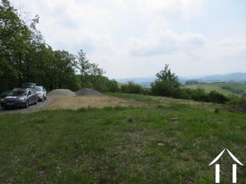 Field for recreation Ref # MPP8055