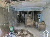 Garage 30m2 to renovate Ref # MPP9009 image 4