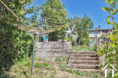 Village house 80m2 with garden of approx. 139m2 overlooking a river. Ref # MPP9031 image 4