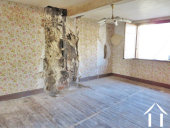 2 village houses total 450m2 to completely renovate, however, walls in good condition and new roof. Ref # MPP9040 image 2