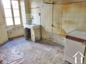2 village houses total 450m2 to completely renovate, however, walls in good condition and new roof. Ref # MPP9040 image 3