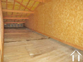 2 village houses total 450m2 to completely renovate, however, walls in good condition and new roof. Ref # MPP9040 image 9