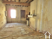 village house total 225 m2 to completely renovate, however, walls in good condition and new roof.. Ref # MPP9041 image 2