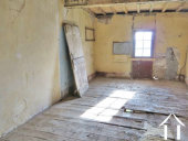 village house total 225 m2 to completely renovate, however, walls in good condition and new roof.. Ref # MPP9041 image 4